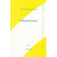 Intersections - Benny Aguey-Zinsou